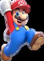 200px-Mario Artwork - Super Mario 3D World