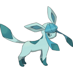 471Glaceon.png
