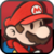 Paper Mario CSS Icon.png