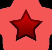 RedStarSM3DG