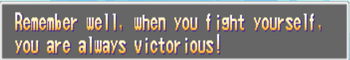 ShumaWInQuote2.png