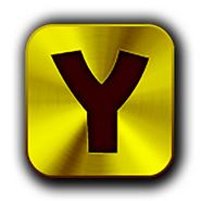 YeeMeYee - Ava001