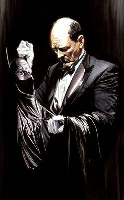Alfred Pennyworth (DC Comics).jpg