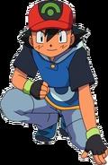 Ash AG 4