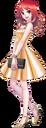Fashionforwardartwork10