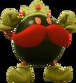 JSSB King Bob-omb alt bonus 1