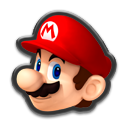 Mario Kart 9 (Bluetiger0824's Edition)