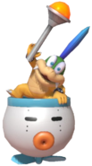 0.2.Larry Koopa holding his wand