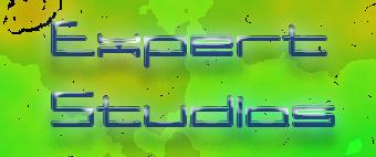 Expert Studios