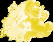 GoldMario48855
