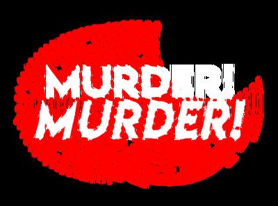 Murdermurderlogo.png