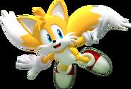Sonic-generations--modern-tails---flight-1-