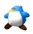 180px-BigBumpty