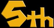 5th Icon - Koopa Kart DS