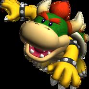 Koopa Kid - Koopa Kart Wii