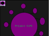 Project EXPE