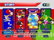 200px-Sonic Heroes Omochao