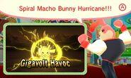 Arcade-bunny-z-moves-2