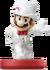 MarAmiibo MarioWedding