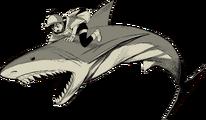 Miyo Hijiriido on a SHARK.png
