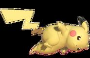 2.7.Pikachu Heabutting