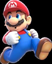 386px-Mario Artwork (alt) - Super Mario 3D World.png