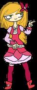 AliceHarumiSportsResortAlt4