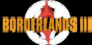 BorderlandsIIILogo.png