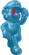 Shadow MariobyWE63631