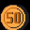 50CoinSMB