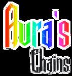 Aura's Chains logo.png