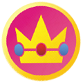 PrincessPeachEmblem.png