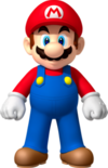 200px-MarioNSMBWii.png