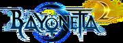 Bayonetta 2 logo DSSB.png