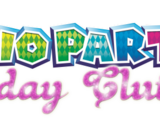 Mario Party 12: Birthday Clutter