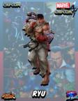 MarvelvsCapcom4(Ryu).png