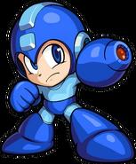 SFXACRockman