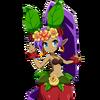Shantae 7S - Shantae (magic) 10