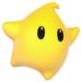 Super Smash Bros. Ultimate Luma.png