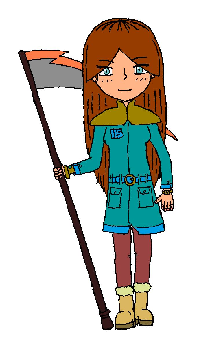 Elise (BoB)