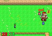 Goomboss-screenshot