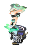 Marie Final Fest