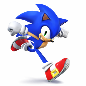 Sonic Smackdown Fantendo Nintendo Fanon Wiki Fandom Sonic smackdown is a 2.5d fighting fan game developed by arc_forged, released on pc devices and listed on the developer's itch.io page. sonic smackdown fantendo nintendo