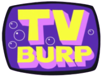Harry Hill's TV Burp: The Game
