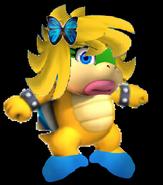 Dolly Koopa