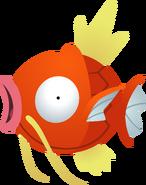 Magikarp - Pokemon Playhouse