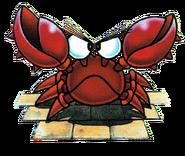 MarioClashSideStepper