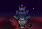 PaperMario Bowserscastle.png