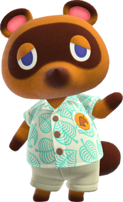 Tom Nook - AC New Horizons.png