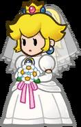 Wedding Peach 2